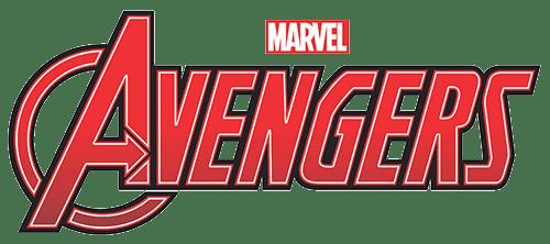 edit Avengers