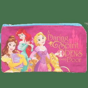 Princess Pencil Case Image