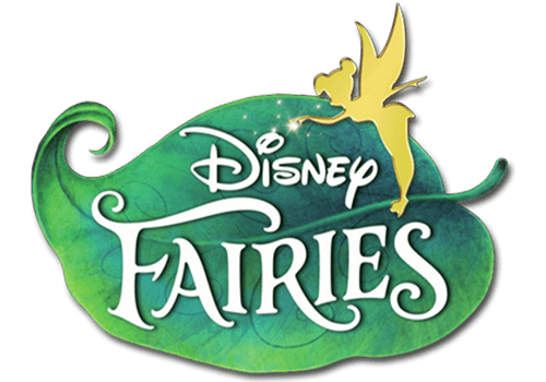 edit Fairies