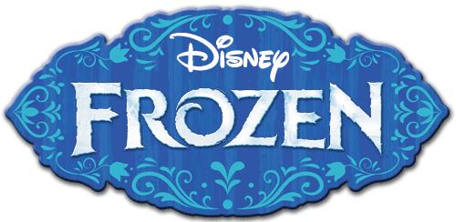 edit Frozen