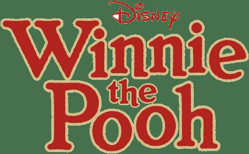 edit Pooh