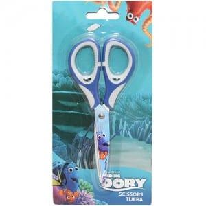 Finding Dory Scissors Image