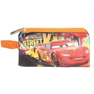 Cars Pencil Case Image