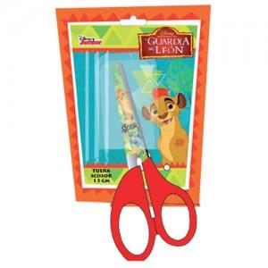 Lion Guard Scissors Image