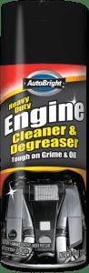 ENGINE DEGREASER Image