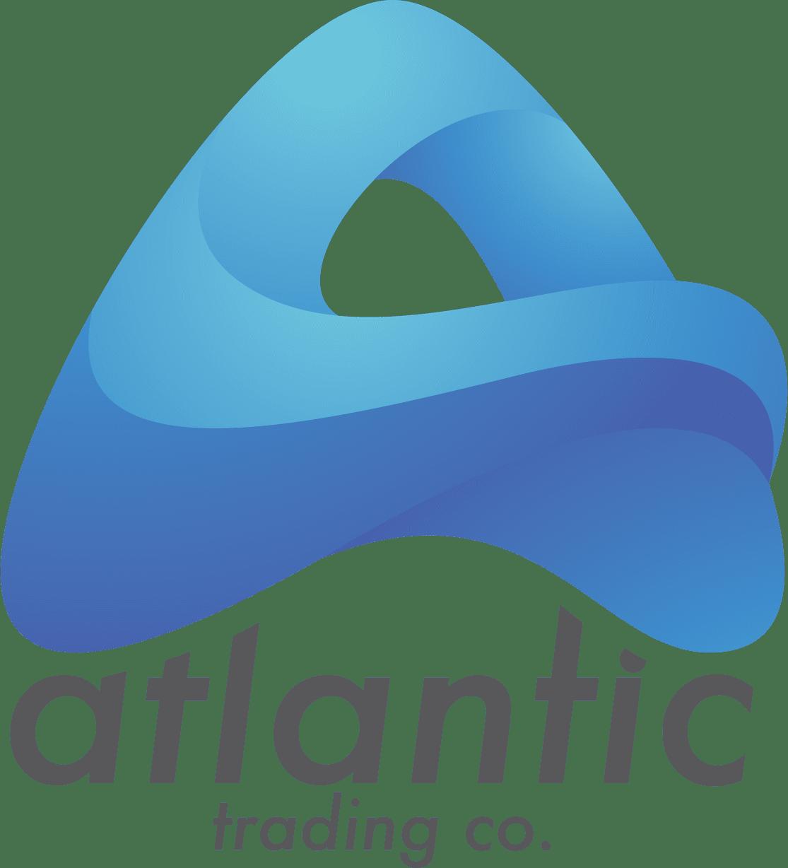 Atlantic Trading