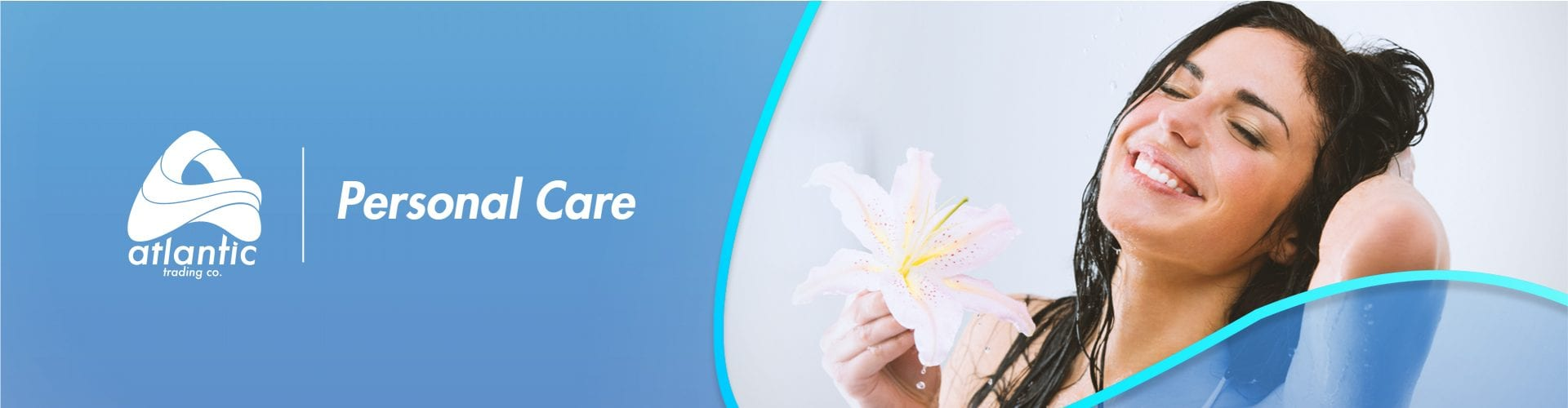 Personal Care@2x-100