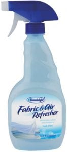FABRIC AND AIR REFRESHER- FRESH LINEN 16.9OZ Image