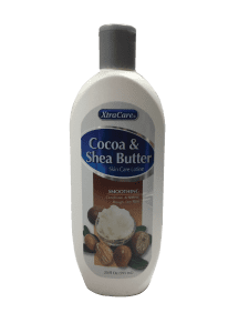 Cocoa & Shea Butter Lotion Image