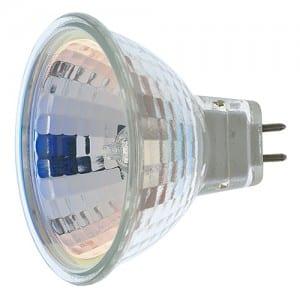 S1960 50W MR16 12V GX5.3 Image