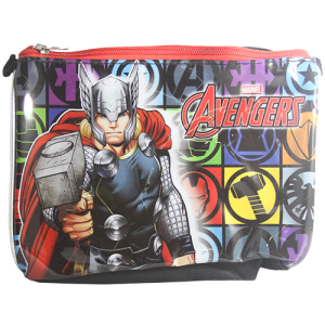 Avengers Pencil Case Image