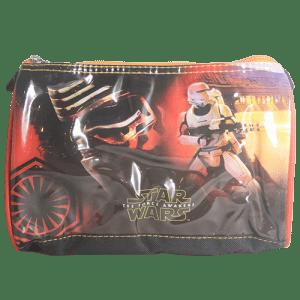 Star Wars Pencil Case Image