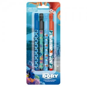 Finding Dory Pop-Up Pencils Image