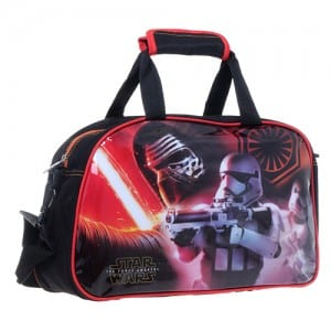 Star Wars Episode VII Multiuse Bag Image
